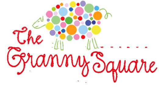 the-granny-square-logo3
